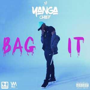 Yanga - Bag It